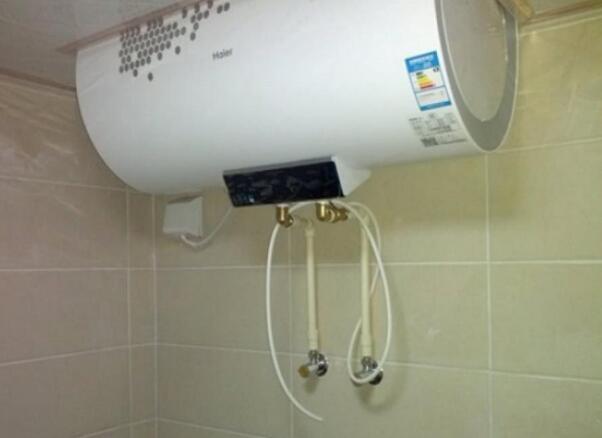 电热水器安装图及安装步骤 电热水器使用注意事项