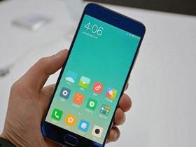 手机品牌哪个好 盘点国产手机的5大品牌