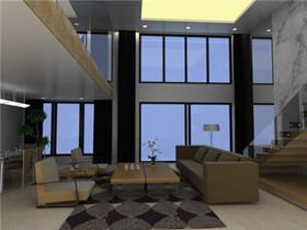 100平复式房装修7大要点 复式装修注意事项包含哪些内容