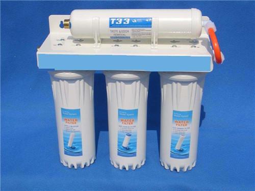 去水垢净水器有什么效果   什么样的净水器可以除水垢