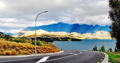 太原房产:新西兰购房移民注意要点 新西兰投资移民