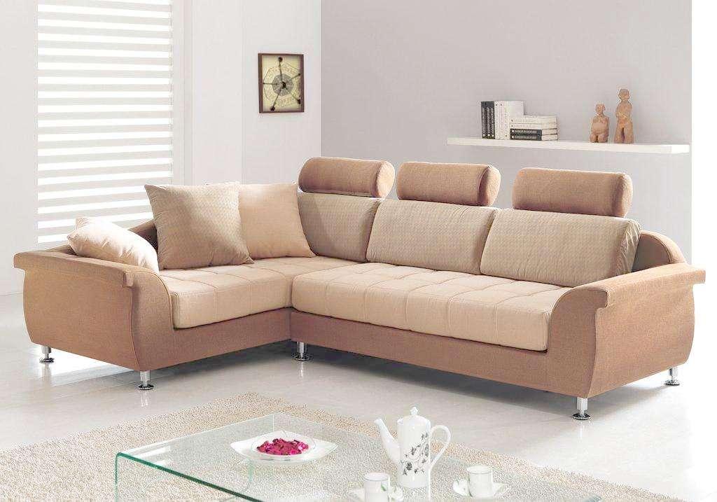 装修什么时候选沙发最合适