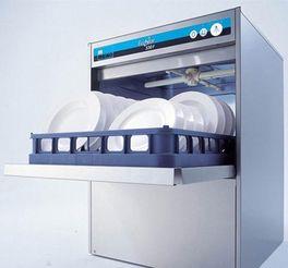 洗碗机能否充当消毒柜?