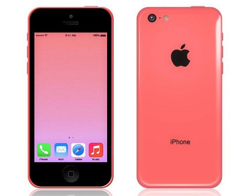 苹果手机换电池方法 苹果手机换电池多少钱