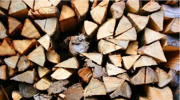 常见名贵木材学名、俗称对照