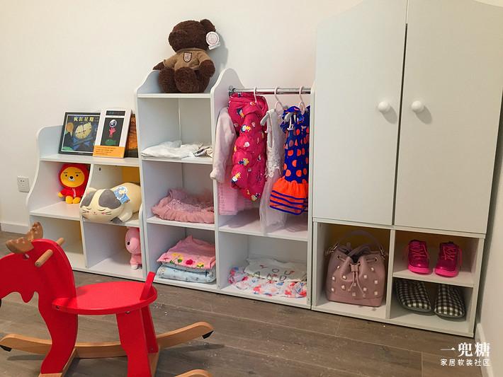 【一兜糖众测】来自森林的呵护-babystep欧洲儿童家具