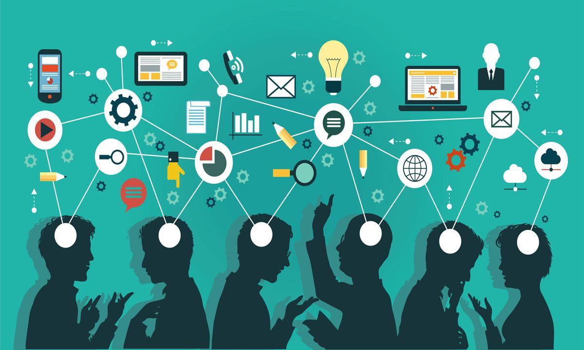 齐家网打造入口级内容生态,成家装用户重要信息渠道