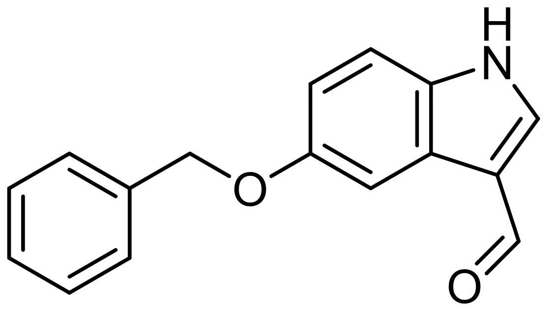 甲醛中毒翻倍,这3种症状说明你已经甲醛中毒了!