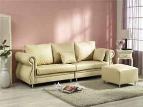 沙发品牌排行榜前十名  知名沙发品牌有哪些