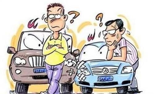 """宝马4s店不买保险不让提车 这样的""""霸王条款""""你能接受"""