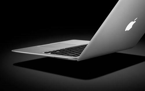 苹果笔记本电脑价钱是多少 苹果超薄笔记本哪