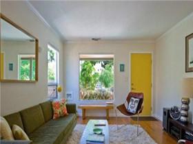 110平方米房子装修要多少钱  110平米房子预算清单参考
