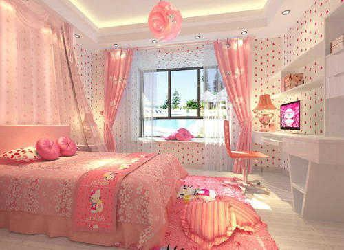 背景墙 房间 家居 起居室 设计 卧室 卧室装修 现代 装修 500_364图片