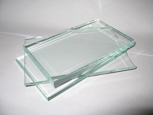钢化玻璃的特点 如何降低钢化玻璃自爆风险