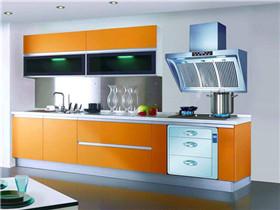 厨卫电器什么牌子好  目前走在行业前端的大品牌您知多少
