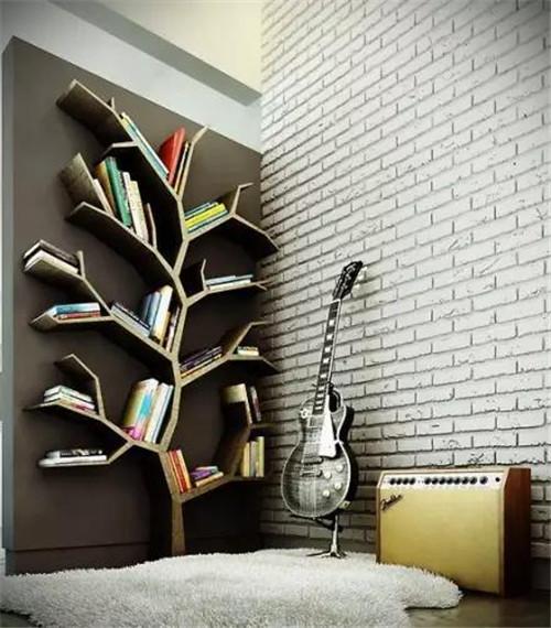 装饰图案 效果图 墙壁