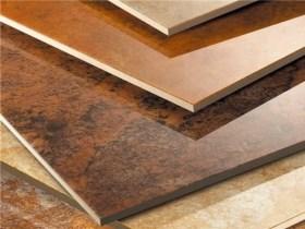 木板上贴瓷砖最好方法 用什么贴瓷砖才不会掉