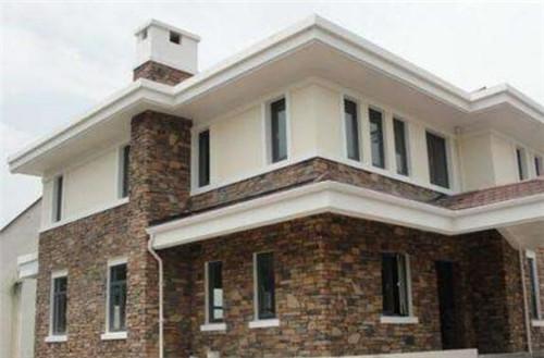外墙瓷砖应该怎么搭配比较好看 瓷砖搭配注意事项