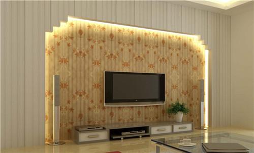 皇家领秀竹木纤维集成墙面厂家品牌 全屋环保整装集成墙饰