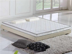 世界十大品牌床垫  2017国际知名床垫品牌推荐