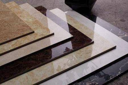 马可波罗瓷砖如何 马可波罗瓷砖价格表2017