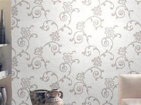 壁纸排名前十的品牌 这些品牌的壁纸质量不错