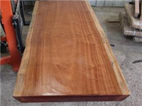 沙比利木材的优缺点 世界名贵木材沙比利你了解多少