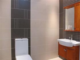 卫生间用亚光砖好吗 卫生间瓷砖怎么选