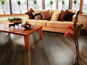 得高地板好不好  地板砖怎么挑选颜色