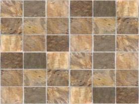 瓷砖品牌排行榜前十名 瓷砖都有哪些品牌