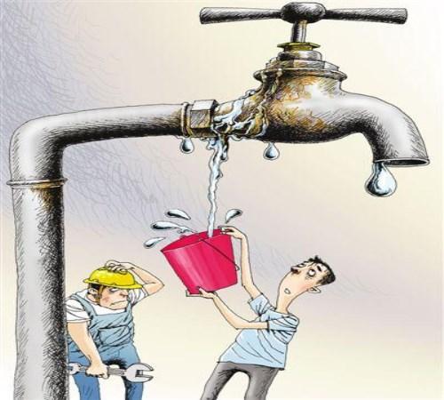 水龙头滴水怎么办 水龙头的维修步骤