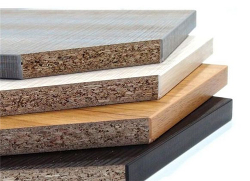 多层板和颗粒板该如何选择呢?