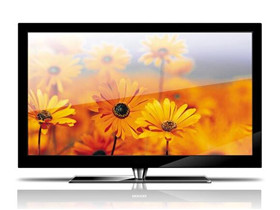 液晶电视排名情况 液晶电视选购的5个技巧