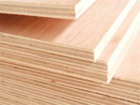 颗粒板和多层板哪个好 多层板和颗粒板环保吗