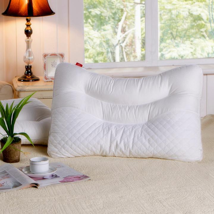 硅胶枕头有哪些优点和缺点 该如何保养硅胶枕头图片