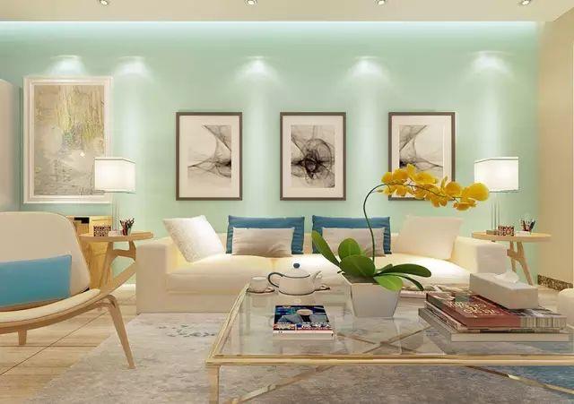 家居 起居室 设计 装修 640_451图片