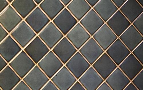 地板砖美缝剂正确v人物人物红娘美缝剂有优手把手画狐妖小方法瓷砖图片
