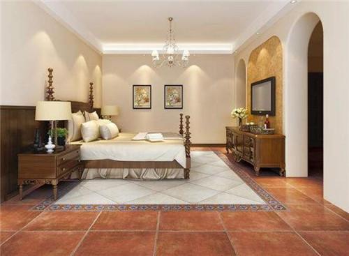 地板砖效果图大全欣赏 五种常见地板砖优缺点