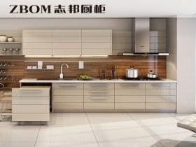 上海建材家具馆