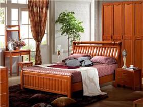 实木家具哪种木材好 看完你就知道了