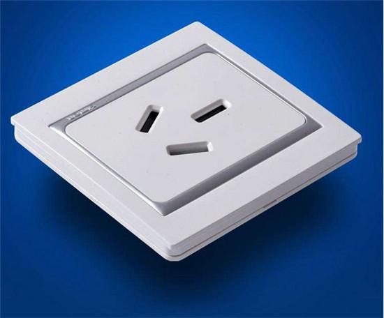 什么是三孔插座 三孔插座如何正确接线