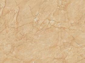 地砖品牌十大排名 地板砖种类有哪些