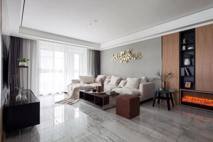 新买来的家具,怎么快速去除异味?