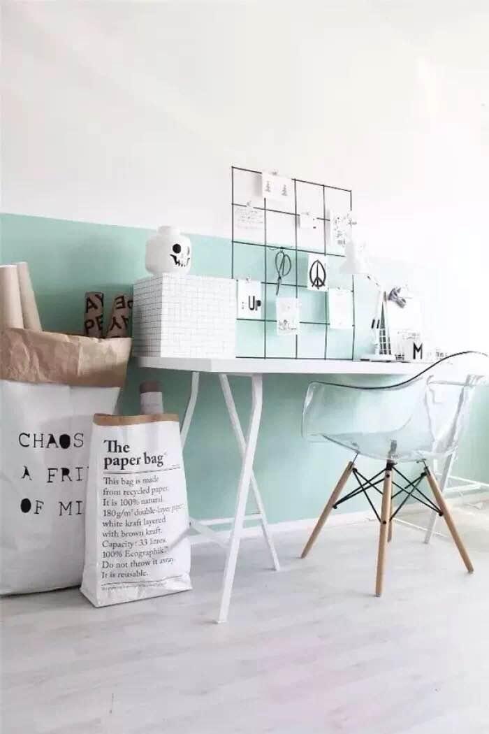 注意!你家装修是环保装修吗?