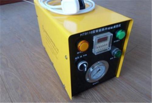 高压清洗机价格,超高压清洗机技术参数