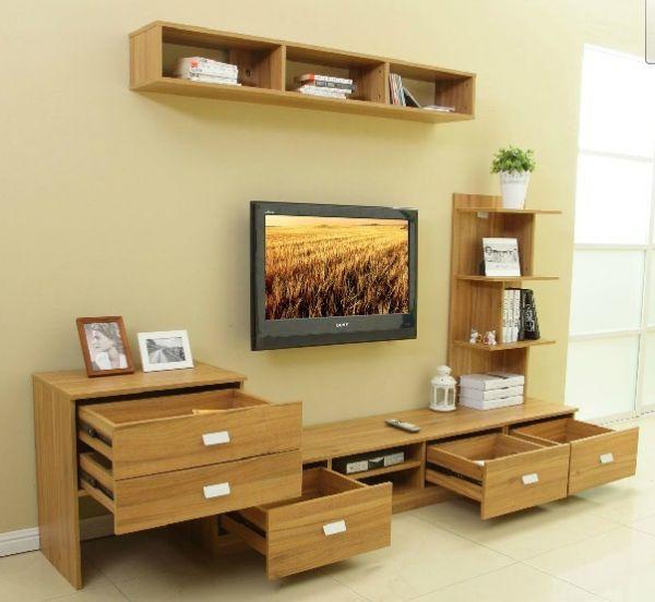 【客厅电视柜】客厅电视柜价格是多少,客厅电视柜十大图片