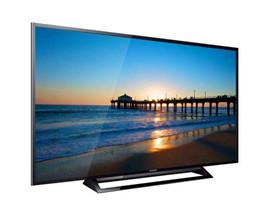 索尼液晶电视怎么样 如何选购液晶电视