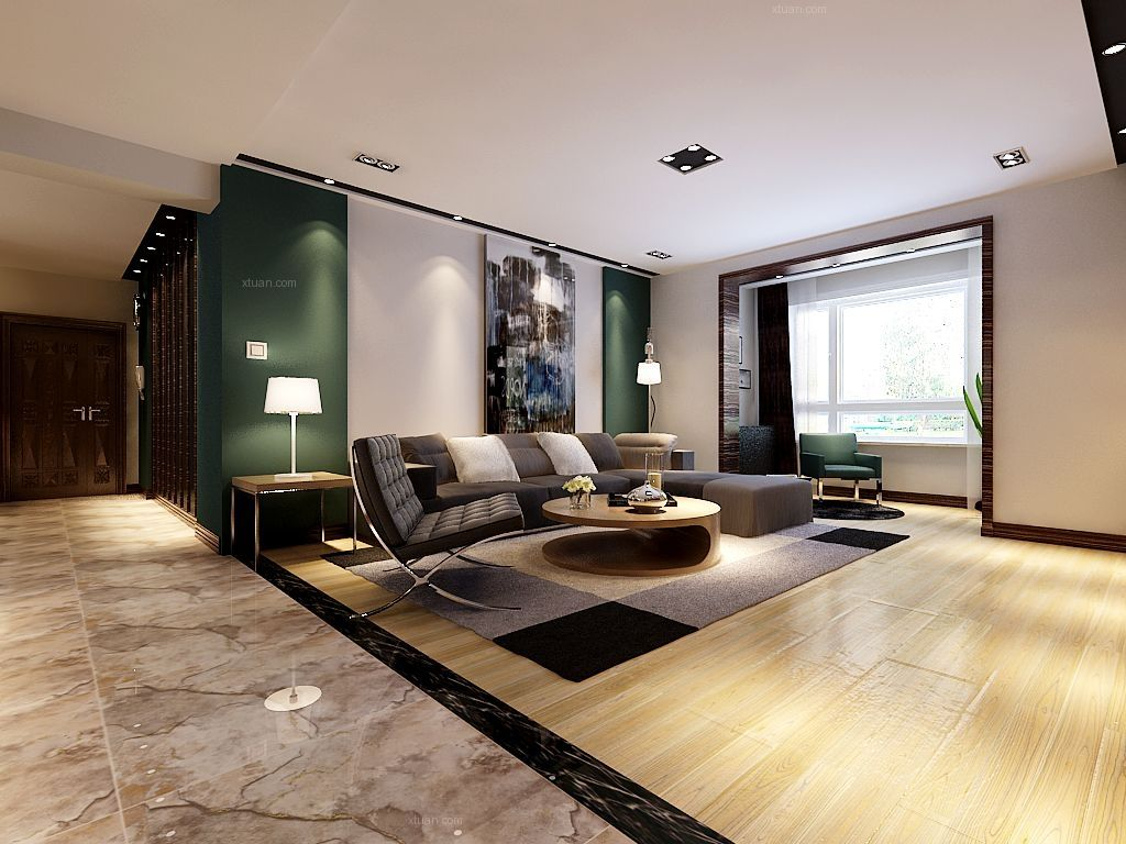 生活常识 百科知识 正文  瓷砖的使用舒适性及保温隔热性不如木地板