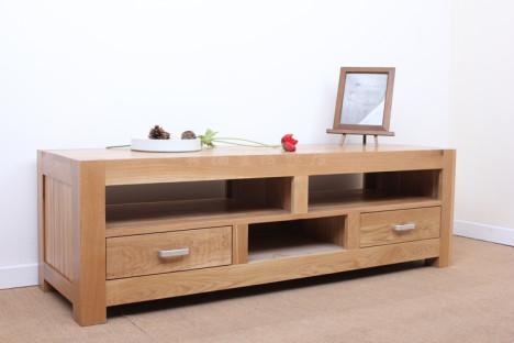香柏木家具的优缺点 实木家具还可以选择什么材质的