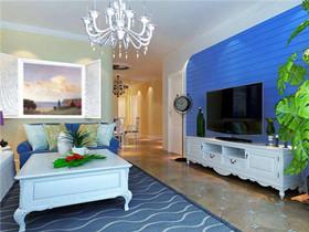 装修房子除甲醛的4大误区    除甲醛最好的方法是什么